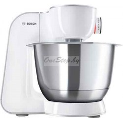 Кухонный комбайн Bosch MUM58243