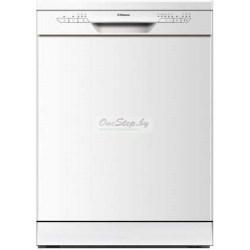 Купить посудомоечную машину Hansa ZWM 615 WB в http://onestep.by