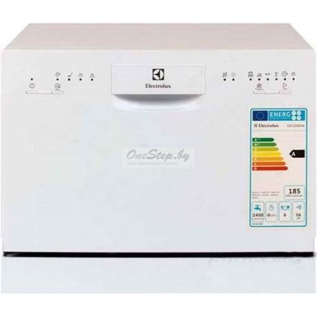 Посудомоечная машина Electrolux ESF 2200 DW купить в Минске, Беларусь
