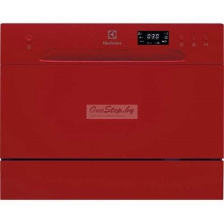 Посудомоечная машина Electrolux ESF 2400 OH купить в Минске, Беларусь