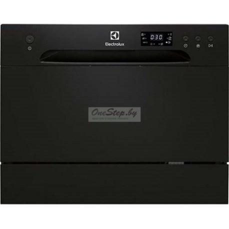 Посудомоечная машина Electrolux ESF 2400 OK купить в Минске, Беларусь