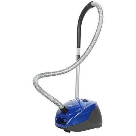 Купить пылесос Bosch BSG61800RU в http://onestep.by/pylesosy