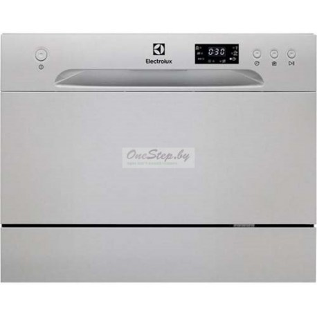 Посудомоечная машина Electrolux ESF 2400 OS купить в Минске, Беларусь