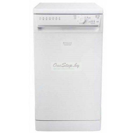 Посудомоечная машина Hotpoint-Ariston LSFB 7B019 купить в Минске, Беларусь