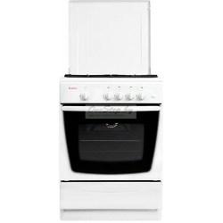 Кухонная плита Гефест 1200С7 К58