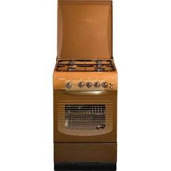 Купить плиту кухонную Гефест 3200-06 К19 в http://onestep.by/plity