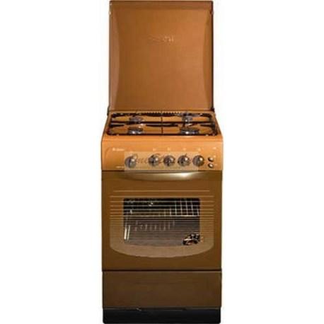 Кухонная плита Гефест 3200-06 К19 купить в Минске, Беларусь