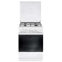 Кухонная плита Гефест ПГ1200-С5