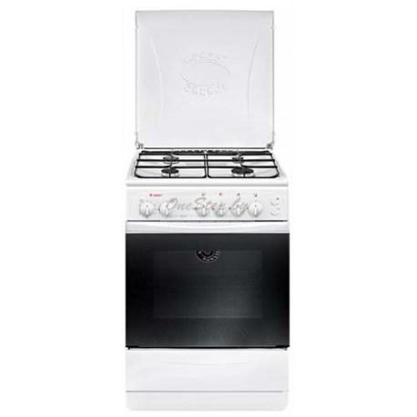 Кухонная плита Гефест 1200 С5 купить в Минске, Беларусь