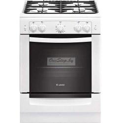 Кухонная плита Гефест 6100-02 0011