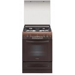 Кухонная плита Гефест 6100-02 0012