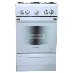 Кухонная плита Гефест 5100-02 0185
