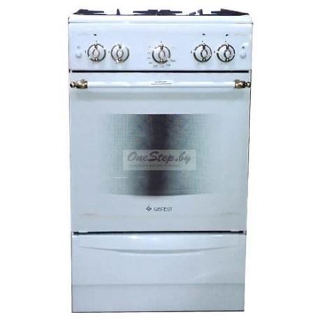 Кухонная плита Гефест 5100-02 0185 купить в Минске, Беларусь