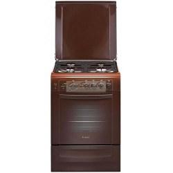 Кухонная плита Гефест 6100-03 0001