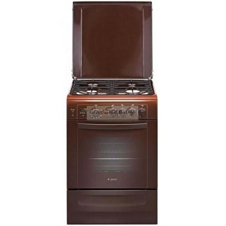 Кухонная плита Гефест 6100-03 0001 купить в Минске, Беларусь