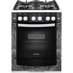 Кухонная плита Гефест 6500-02 0113