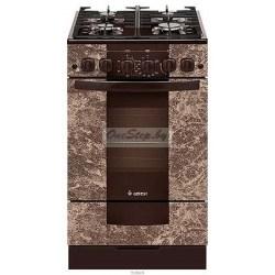 Кухонная плита Гефест 5500-02 0114