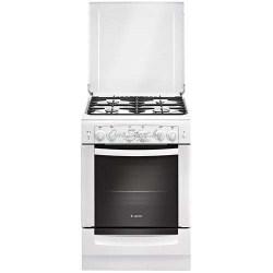 Купить плиту кухонную Гефест 6100-02 в http://onestep.by/plity