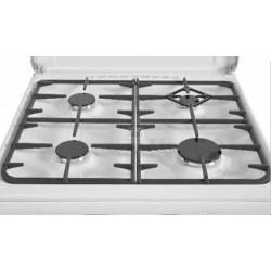 Кухонная плита Гефест 6102-03