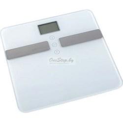 Купить весы напольные AURORA AU 4309 в http://onestep.by/napolnye-vesy