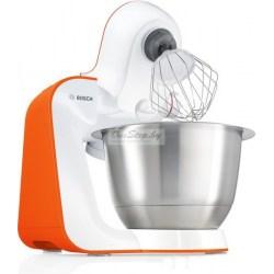 Купить кухонный комбайн Bosch MUM54I00 в http://onestep.by/kukhonnye-kombajny-i-izmelchiteli