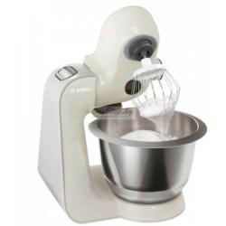 Купить кухонный комбайн Bosch MUM54L20 в http://onestep.by/kukhonnye-kombajny-i-izmelchiteli