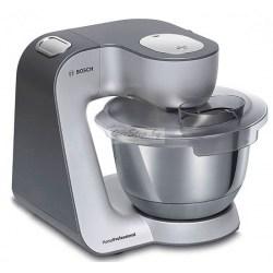 Кухонный комбайн Bosch MUM 59363