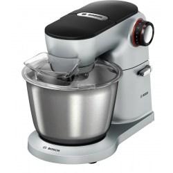 Купить кухонный комбайн Bosch MUM9Y35S12 в http://onestep.by/kukhonnye-kombajny-i-izmelchiteli