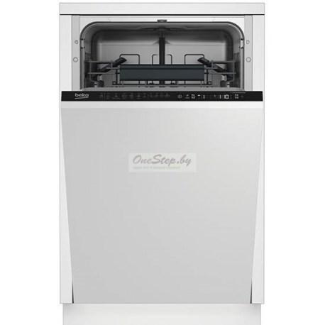 Посудомоечная машина Beko DIS 16010 купить в Минске, Беларусь