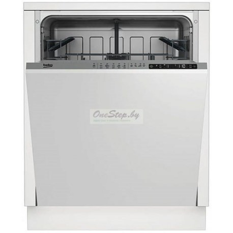 Посудомоечная машина Beko DIN 15310 купить в Минске, Беларусь