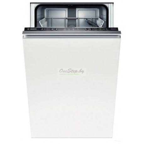 Посудомоечная машина Bosch SPV25CX01R купить в Минске, Беларусь