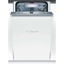 Посудомоечная машина Bosch SPV 69T80RU