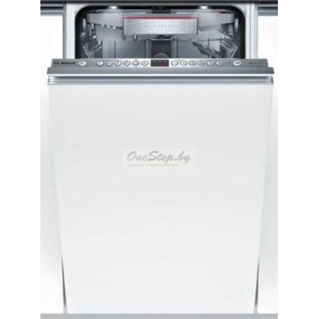 Посудомоечная машина Bosch SPV 66TD10R купить в Минске, Беларусь