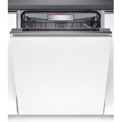 Купить посудомоечную машину Bosch SMV 87TX01R в http://onestep.by/posudomoechnye-mashiny