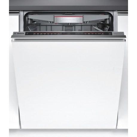 Посудомоечная машина Bosch SMV 87TX01R купить в Минске, Беларусь
