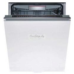 Посудомоечная машина Bosch SMV 88TX01R