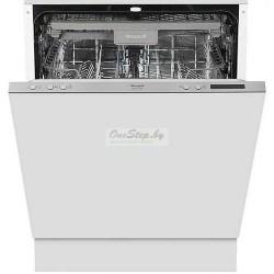 Купить посудомоечную машину Weissgauff BDW 6043 D в http://onestep.by/posudomoechnye-mashiny