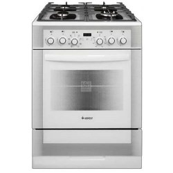 Кухонная плита Гефест 6502-03 0044