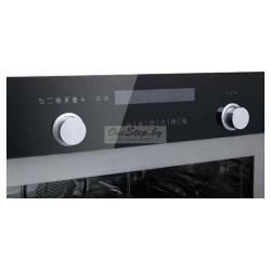Духовой шкаф Midea TF 944EG9-BL