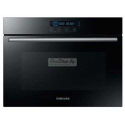 Духовой шкаф Samsung NQ50H 5537 KB