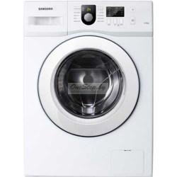 Купить стиральную машину Samsung WF 60F1R0E 2WDLP в https://onestep.by/stiralnye-mashiny