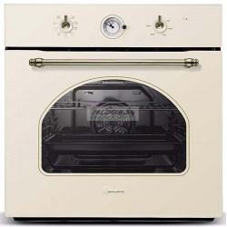 Купить духовой шкафMidea MO 58100RGI-B в http://onestep.by/dukhovye-shkafy