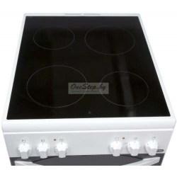 Кухонная плита Zanussi ZCV 9540 H1W