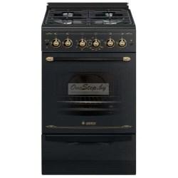 Кухонная плита Гефест 5100-02 0083