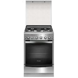 Кухонная плита Гефест 6100-02 0004