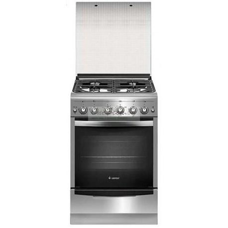 Кухонная плита Гефест 6100-02 0004 купить в Минске, Беларусь