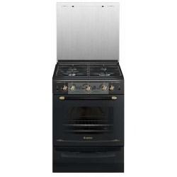 Кухонная плита Гефест 6100-02 0083