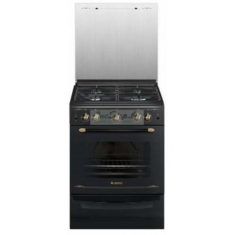 Кухонная плита Гефест 6100-02 0083 купить в Минске, Беларусь