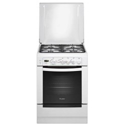 Кухонная плита Гефест 6100-04