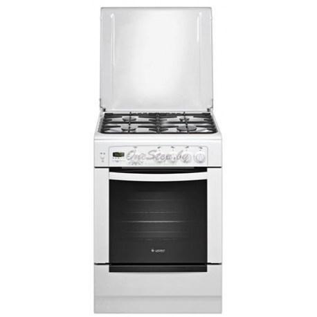 Кухонная плита Гефест 6100-04 купить в Минске, Беларусь